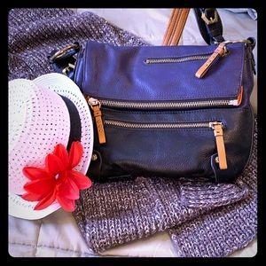 Oryany purse